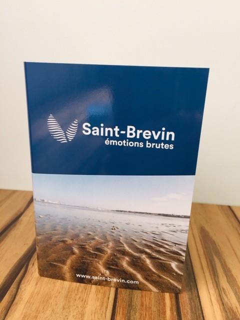 conferencier-st-brevin-3-6595