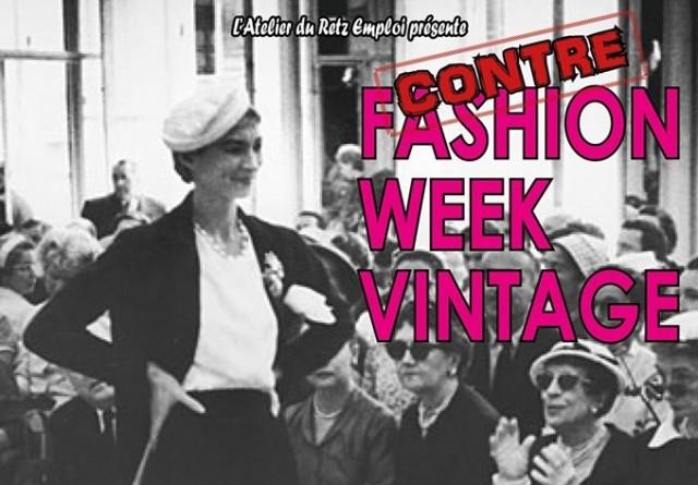 contre-fashion-week-vinatge-saint-brevin-tourisme-7768