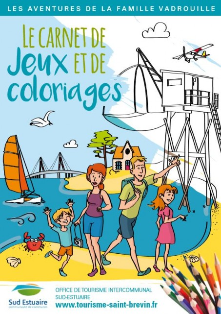 Le-Carnet-de-jeux-et-de-coloriages-du-Sud-Estuaire-st-brevin-1