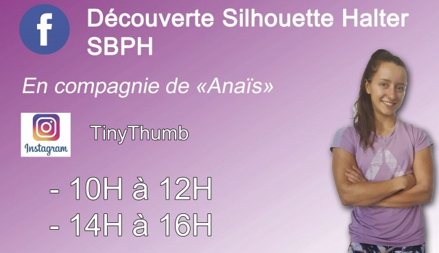 decouverte-silhouette-alter-11645