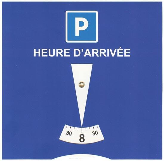 disque-zone-bleue-thumb-753