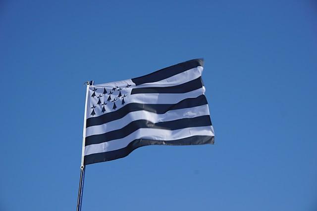 drapeau-breton-7696