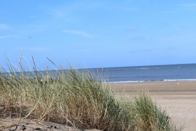 dune-st-brevin-1430