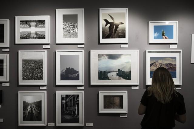 expo-photos-4265