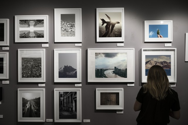 expo-photos-7599