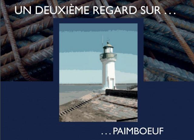 expo-plein-air-paimboeuf2021-13145