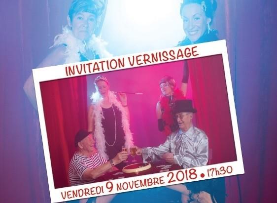 exposition-cabaret-saint-brevin-15-ans-des-residentiels1-5072
