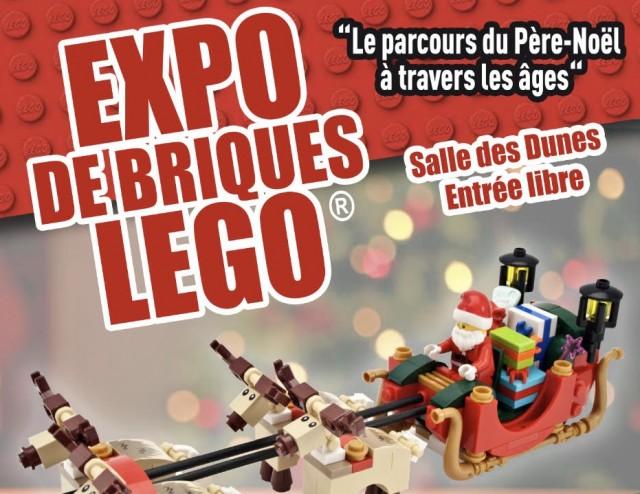 exposition-lego-saint-brevin-les-pins-5258