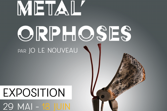 exposition-metal-orphoses-st-brevin-tourisme-6583