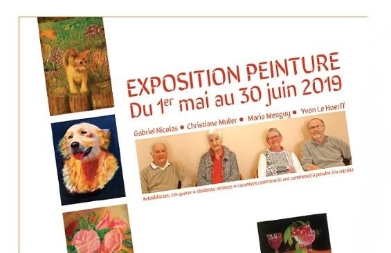 exposition-peinture-aux-residentiels-de-st-brevin-mai-juin-2019-6735