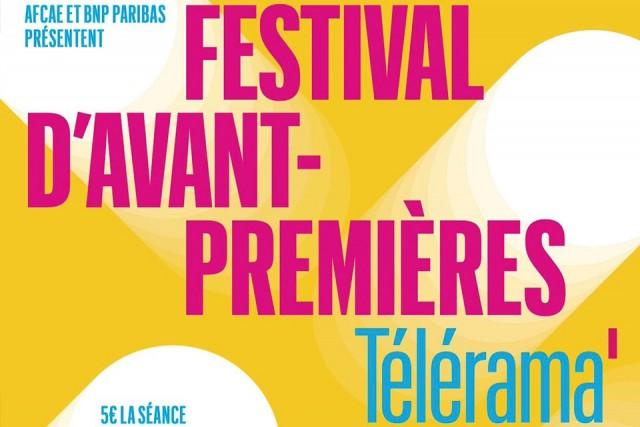festival-avant-premiere-telerama-2021-12647