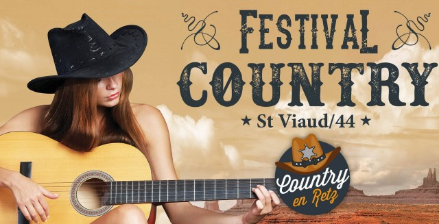 festival-country-saint-viaud-723