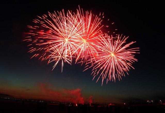 feu-artifice-14-juillet-706