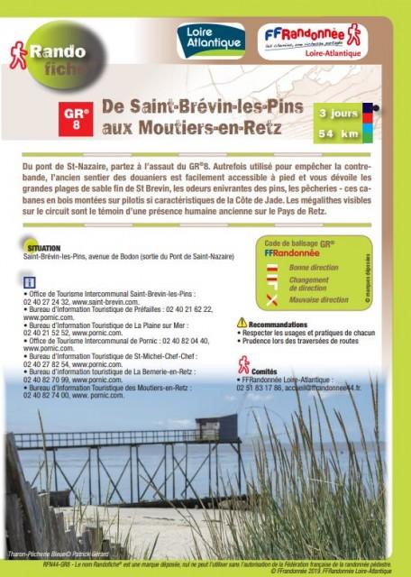 gr8-fiche-rando-saint-brevin-les-moutiers-randonnee-7637