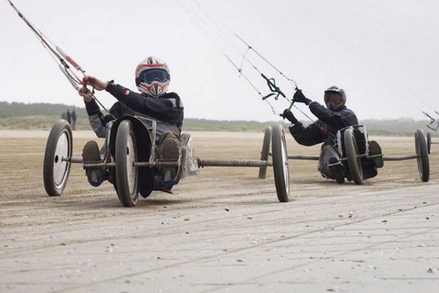 grand-prix-speed-buggy-cerf-volant-st-brevin-tourisme-6423