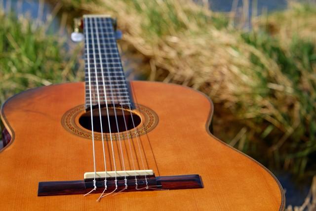 guitare-7403