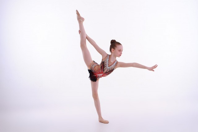 gymnastique-2850