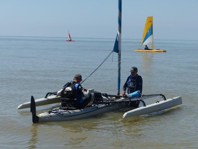 hobie-island-vila-sailing-st-brevin2-224