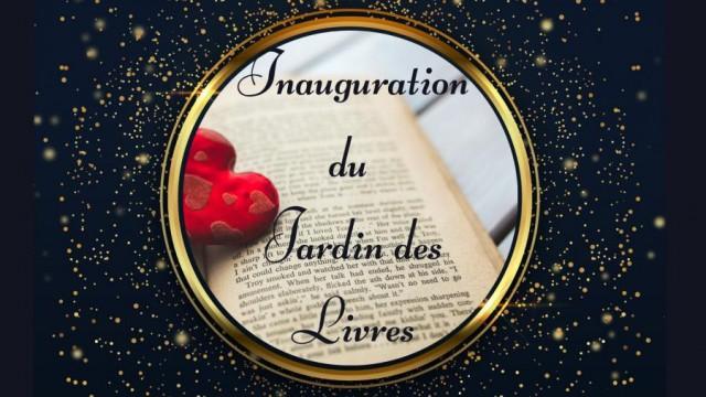 inauguration-du-jardin-des-livres-9271