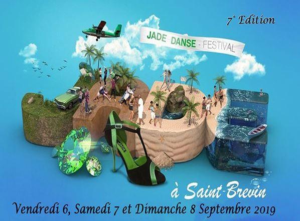 jade-danse-festival-st-brevin-tourisme-6951