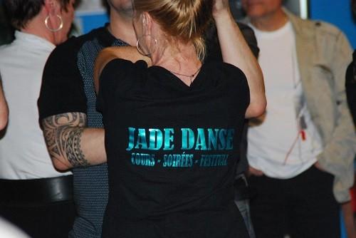 jade-danse-soiree-salsa-du-08-avril-2017-5-954