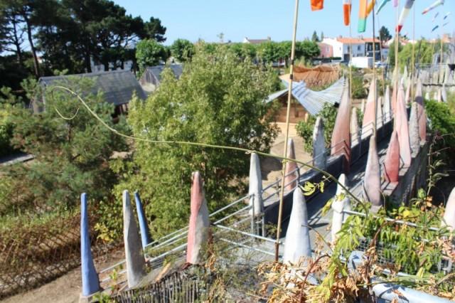 jardin-etoile-paimboeuf-5-5732