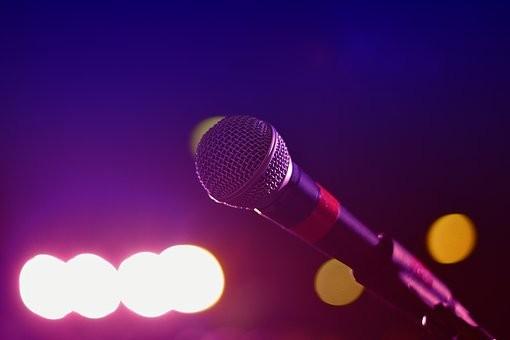 karaoke-800