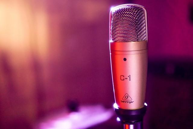 karaoke-casino-10633