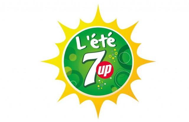 l-ete-7-up-3341