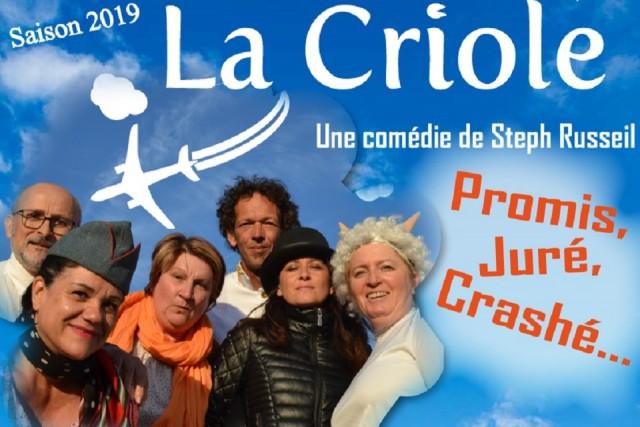 la-criole-st-pere-en-retz-8957