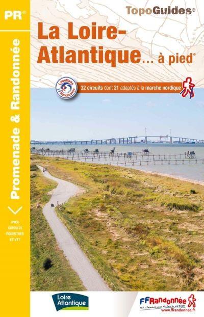 la-loire-atlantique-a-pied-11356