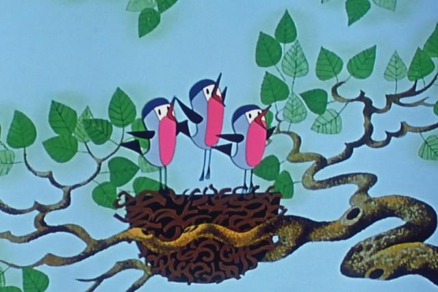 la-petite-taupe-aime-la-nature-cinejade-st-brevin3-10570