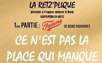 la-reztplique2-9617