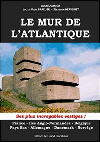 le-mur-de-l-alantique-5334