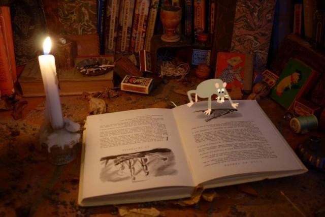 les-petits-contes-de-la-nuit-cinejade-st-brevin2-10548
