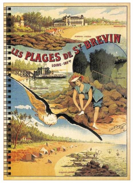 les-plages-de-st-brevin-cahier-4670