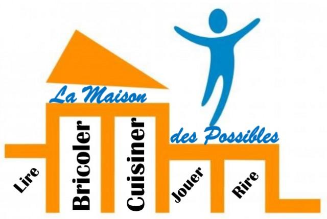 logo-maison-des-possibles-4560