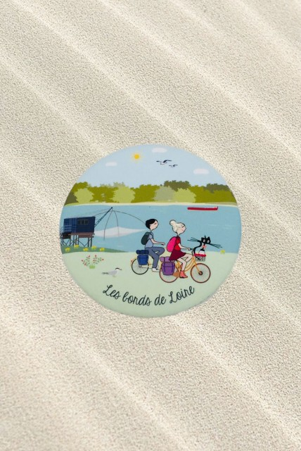 magnet-velo-bords-de-loire-12145