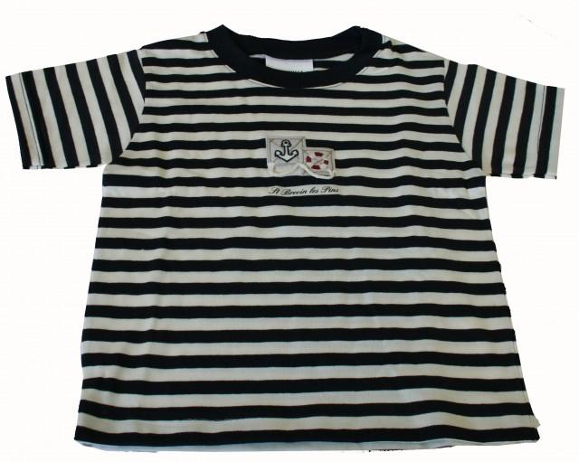 Marinière-enfant-boutique-st-brevin