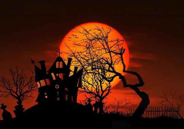 moon-halloween-8980