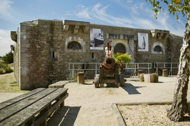 musee-marine-saint-brevin-tourisme-7193