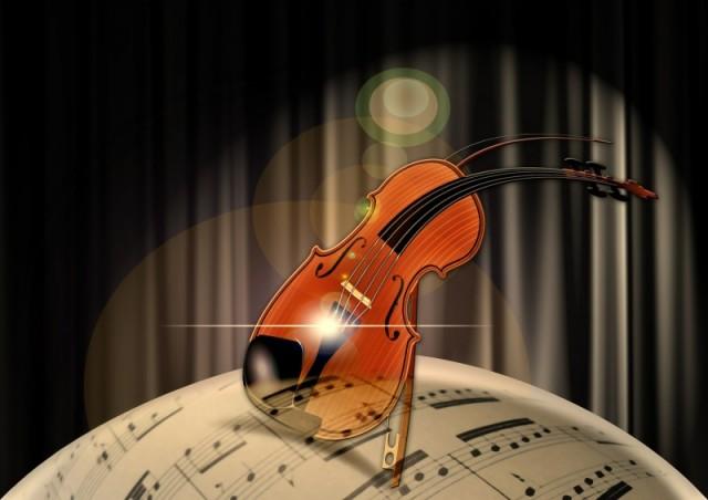 music-de-l-est-2957