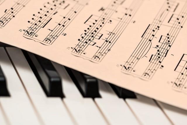 musique-3575
