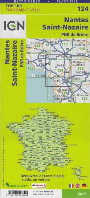 nantessaintnazaireign-1338975501-1-6088
