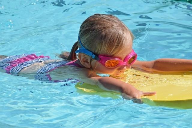 natation-enfant-5557