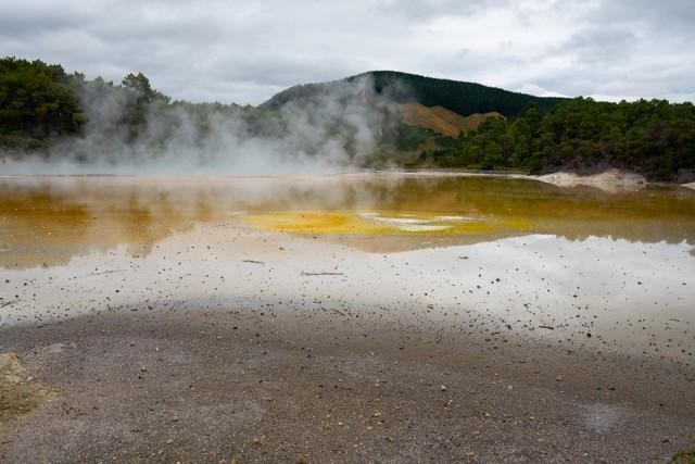 nouvelle-zelande-nord-11759