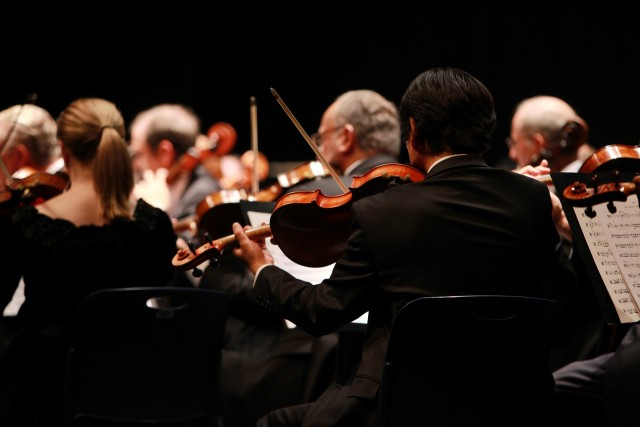 orchestre-4576