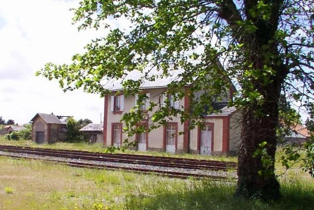 paimboeuf-gare-5942