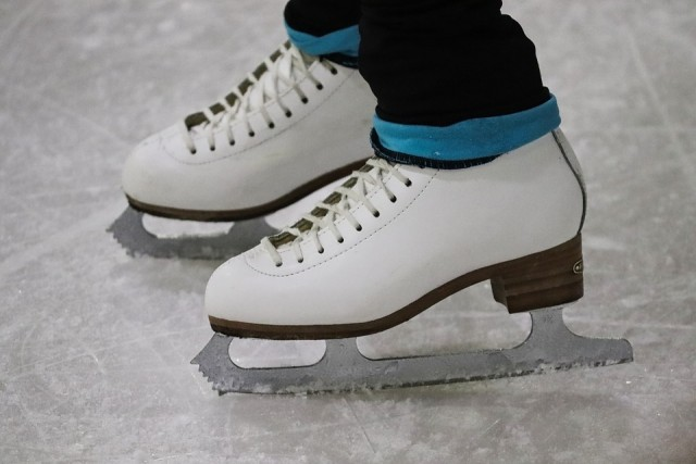 patinoire-8938