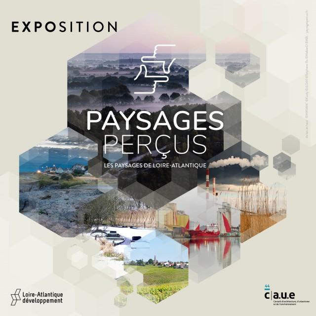 paysages-percus-caue44-ig-1080x1080-1-8828